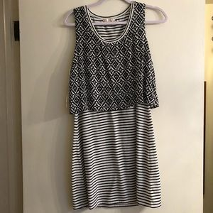 Casual Day Dress